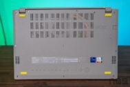 Acer Aspire Vero Review 62