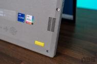 Acer Aspire Vero Review 65