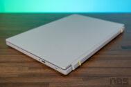 Acer Aspire Vero Review 69