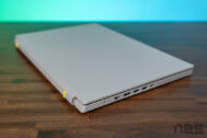 Acer Aspire Vero Review 70