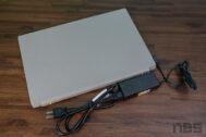 Acer Aspire Vero Review 76