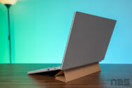 Acer Aspire Vero Review 78