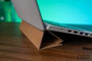 Acer Aspire Vero Review 80