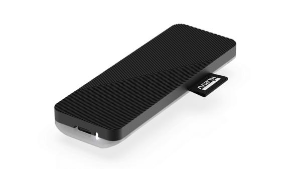 KLEVV PR 20211013 R1 SSD2