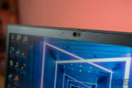 Lenovo ThinkPad P14s Gen2 Review 24