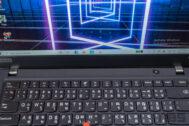 Lenovo ThinkPad P14s Gen2 Review 42