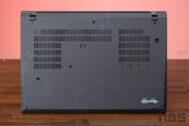 Lenovo ThinkPad P14s Gen2 Review 56
