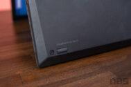 Lenovo ThinkPad P14s Gen2 Review 57