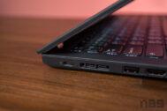 Lenovo ThinkPad P14s Gen2 Review 63