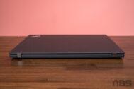 Lenovo ThinkPad P14s Gen2 Review 65