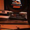 firecuda 530 battlestation closeup high reso 3000x3000 1