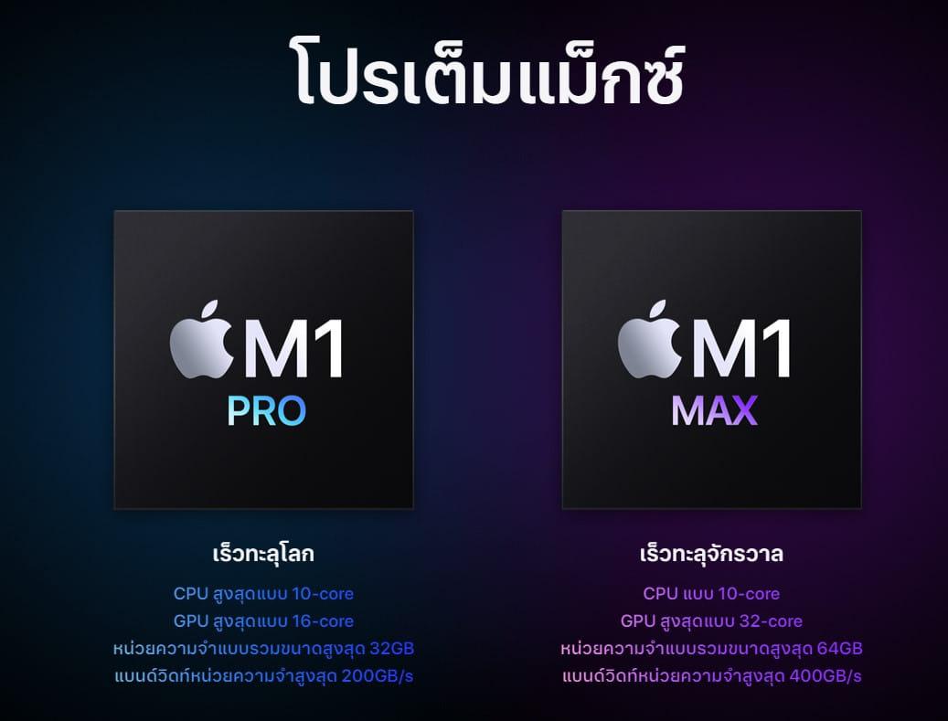 pro max m1